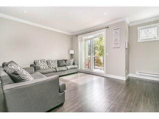 """Photo 10: 8 14285 64 Avenue in Surrey: East Newton Townhouse for sale in """"ARIA LIVING"""" : MLS®# R2618400"""