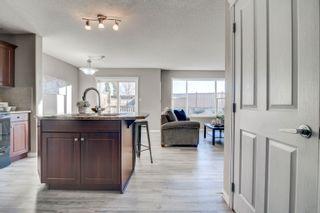 Photo 5: : Beaumont House Half Duplex for sale : MLS®# E4266400
