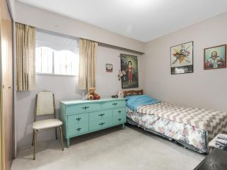"""Photo 12: 3640 W 2ND Avenue in Vancouver: Kitsilano House for sale in """"KITS"""" (Vancouver West)  : MLS®# R2141257"""