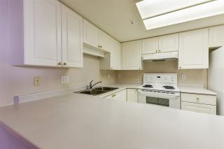 Photo 7: 1804 739 PRINCESS Street in New Westminster: Uptown NW Condo for sale : MLS®# R2555258