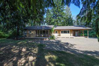Main Photo: 7902 Sturgess Rd in : CV Merville Black Creek House for sale (Comox Valley)  : MLS®# 881770