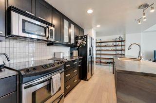 Photo 11: 405 10028 119 Street in Edmonton: Zone 12 Condo for sale : MLS®# E4241915
