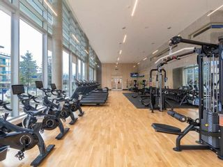 """Photo 38: 3701 657 WHITING Way in Coquitlam: Coquitlam West Condo for sale in """"Lougheed Heights Tower 1"""" : MLS®# R2520405"""