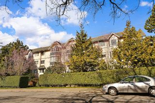 Photo 26: 101 2900 Orillia St in : SW Gorge Condo for sale (Saanich West)  : MLS®# 868876