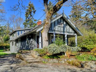 Photo 29: 1086 W Burnside Rd in VICTORIA: SW Strawberry Vale House for sale (Saanich West)  : MLS®# 812559