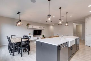Photo 18: 17 Howse Terrace NE in Calgary: Livingston Detached for sale : MLS®# A1131746