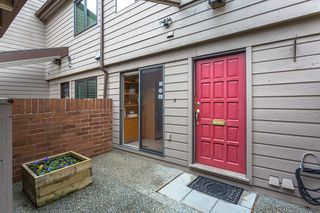 "Photo 31: 4035 VINE Street in Vancouver: Quilchena Townhouse for sale in ""Arbutus Village"" (Vancouver West)  : MLS®# R2557670"