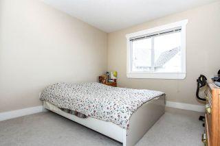 Photo 18: 6982 BARNARD Drive in Richmond: Terra Nova House for sale : MLS®# R2076830