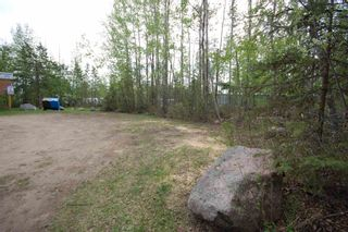 Photo 14: 3 3016 TWP 572 Road: Rural Lac Ste. Anne County Rural Land/Vacant Lot for sale : MLS®# E4247407