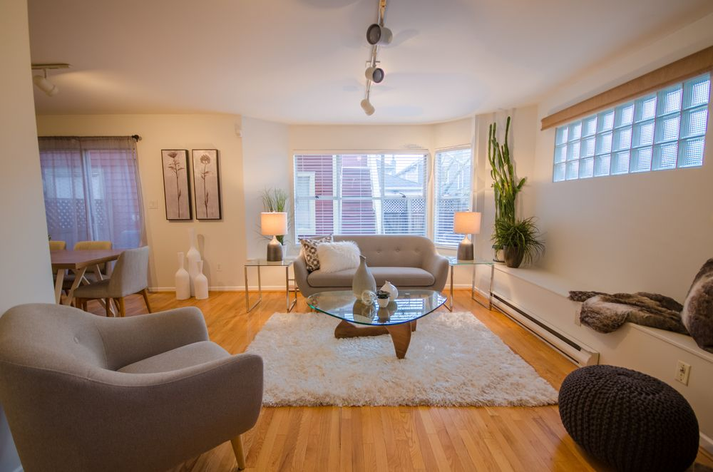 Main Photo: 2830 W 7TH AVENUE in Vancouver West: Kitsilano Home for sale ()  : MLS®# R2233287