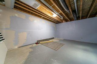 Photo 25: 11413 14 Avenue in Edmonton: Zone 55 House Half Duplex for sale : MLS®# E4258192