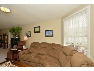 Photo 20: 408 280 SHAWVILLE WY SE in Calgary: Shawnessy Condo for sale : MLS®# C4023552