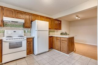 Photo 12: 31 1012 RANCHLANDS Boulevard NW in Calgary: Ranchlands House for sale : MLS®# C4117737