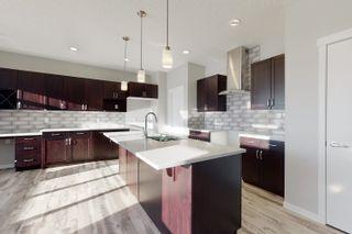 Photo 8: 19625 26A Avenue in Edmonton: Zone 57 House for sale : MLS®# E4264895