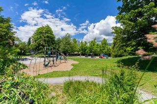 Photo 24: 4 226 E 10TH Street in North Vancouver: Central Lonsdale Townhouse for sale : MLS®# R2596161