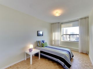 Photo 15: Hugh 3 Bedroom Condo!
