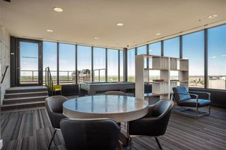 Photo 34: 908 311 Hargrave Street in Winnipeg: Downtown Condominium for sale (9A)  : MLS®# 202124844