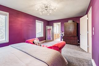 Photo 39: 139 Strathridge Place SW in Calgary: Strathcona Park Detached for sale : MLS®# A1154071