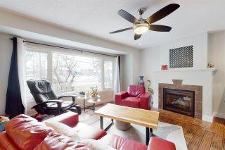 Photo 9: 4913 47 Avenue: Stony Plain House for sale : MLS®# E4225264