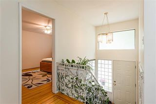 Photo 2: 5933 Joyce Street in Vancouver: Killarney House for sale (Vancouver East)  : MLS®# R2463040
