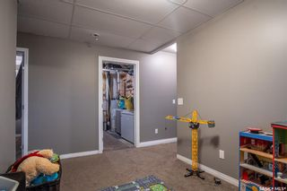 Photo 27: 31 6th Avenue in Langham: Residential for sale : MLS®# SK859370