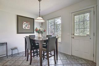 Photo 10: 414 Douglas Woods Mews SE in Calgary: Douglasdale/Glen Detached for sale : MLS®# A1114756