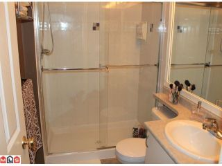 """Photo 7: 23 6513 200TH Street in Langley: Willoughby Heights Townhouse for sale in """"LOGIN CREEK"""" : MLS®# F1129284"""