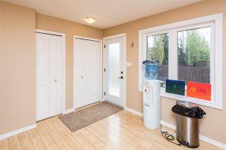 Photo 14: 17731 94 Street in Edmonton: Zone 28 House for sale : MLS®# E4244788