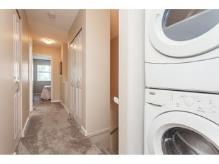 "Photo 28: 48 7179 201 Street in Langley: Willoughby Heights Townhouse for sale in ""The Denin"" : MLS®# R2494806"