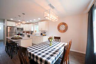 Photo 7: 29 10th ST NE in Portage la Prairie: House for sale : MLS®# 202120303