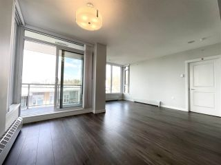 """Photo 19: 708 3281 E KENT NORTH Avenue in Vancouver: South Marine Condo for sale in """"RHYTHM"""" (Vancouver East)  : MLS®# R2560384"""