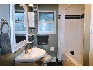 Photo 9: 21161 122ND Avenue in Maple Ridge: Northwest Maple Ridge House for sale : MLS®# V1054323