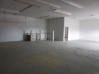Photo 8: 7439 Industrial Rd in : Na Upper Lantzville Industrial for lease (Nanaimo)  : MLS®# 862804