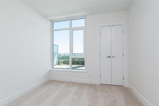Photo 10: 1104 2785 LIBRARY LANE in North Vancouver: Lynn Valley Condo for sale : MLS®# R2623079