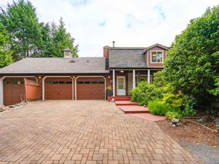 Photo 9: 1616 Seacrest Rd in : PQ Nanoose House for sale (Parksville/Qualicum)  : MLS®# 878193
