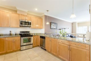 Photo 10: 9 3139 SMITH Avenue in Burnaby: Central BN Townhouse for sale (Burnaby North)  : MLS®# R2124503