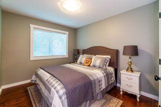 Photo 19: 45580 LLOYD Drive: Cluculz Lake House for sale (PG Rural West (Zone 77))  : MLS®# R2602738