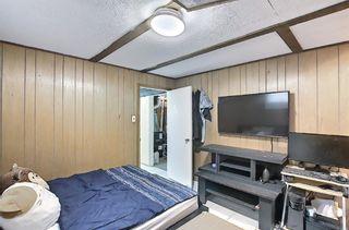 Photo 30: 216 Allan Crescent SE in Calgary: Acadia Semi Detached for sale : MLS®# A1146451