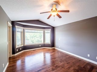Photo 18: 529 24 Avenue NE in Calgary: Winston Heights/Mountview Semi Detached for sale : MLS®# A1021988