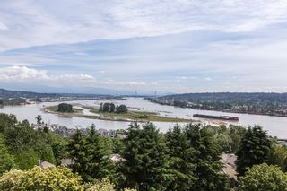 """Photo 13: 1011 271 FRANCIS Way in New Westminster: GlenBrooke North Condo for sale in """"PARKSIDE"""" : MLS®# R2085214"""