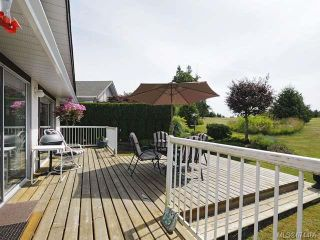 Photo 8: 3718 N Arbutus Dr in COBBLE HILL: ML Cobble Hill House for sale (Malahat & Area)  : MLS®# 674466