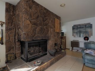 Photo 5: 68151 Road 34 W in Portage la Prairie RM: House for sale : MLS®# 202107756