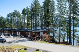 Photo 23: 7477 Cottage Way in : Du Lake Cowichan House for sale (Duncan)  : MLS®# 873123