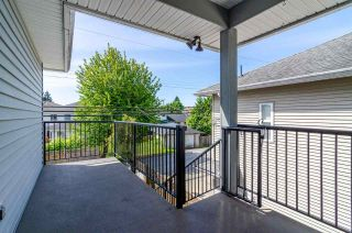 Photo 13: 10140 WILLIAMS Road in Richmond: McNair House for sale : MLS®# R2579881