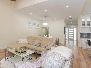 Photo 5: 17364 2 Avenue in Surrey: Pacific Douglas House for sale (South Surrey White Rock)  : MLS®# R2471049