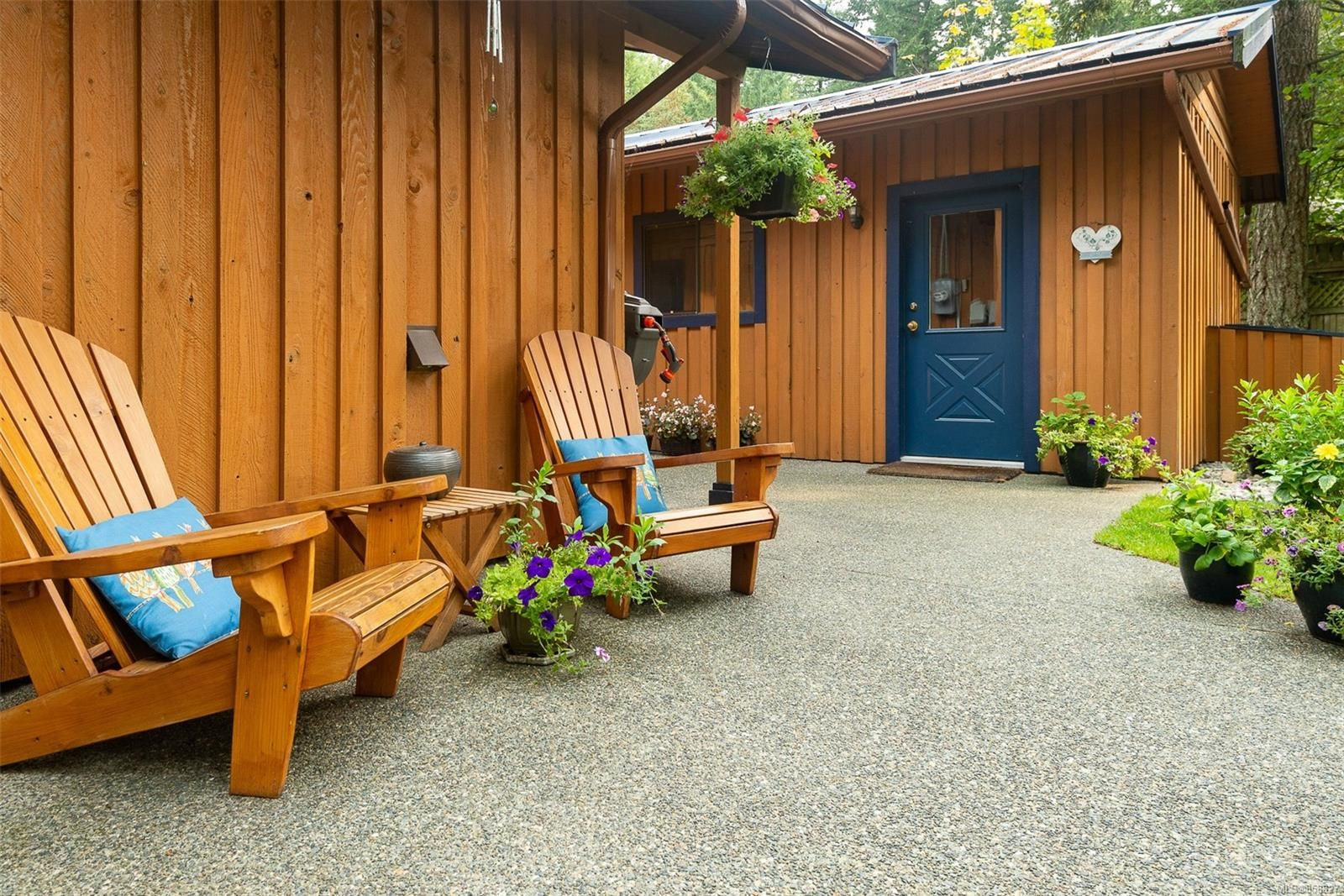 Photo 17: Photos: 1137 North End Rd in : GI Salt Spring House for sale (Gulf Islands)  : MLS®# 858827