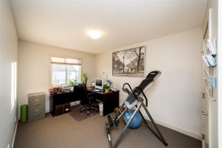 Photo 25: 9709 104 Avenue: Morinville House for sale : MLS®# E4225646