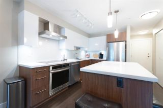 """Photo 9: 315 7131 STRIDE Avenue in Burnaby: Edmonds BE Condo for sale in """"STORYBOOK"""" (Burnaby East)  : MLS®# R2297930"""