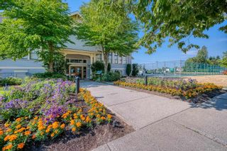 Photo 26: 1202 6611 SOUTHOAKS Crescent in Burnaby: Highgate Condo for sale (Burnaby South)  : MLS®# R2598411