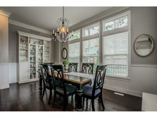 """Photo 6: 15082 59 Avenue in Surrey: Sullivan Station House for sale in """"Panorama Hills"""" : MLS®# R2399710"""